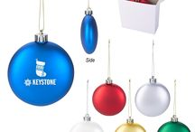 Ornaments / Promotional Products