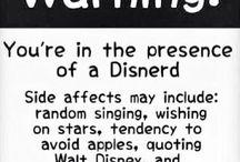all about Disney / how i enjoooooy disney princess <3