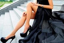 Fabulously Glam