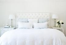 Bedroom decor ideas