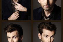 Faces Photosets