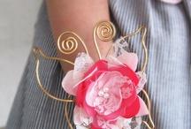 Floral Arrangements / Basket arrangement
