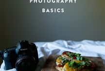 food fotography