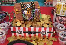 Pirata Fiesta