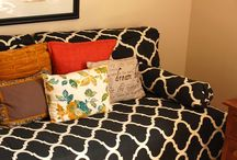 Twin bed sofa