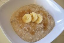 Post WLS Breakfasts
