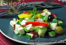 saladas fitines