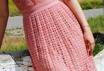 빈티지 knit