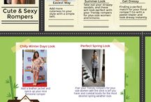Fashion Blog Tips and Tricks / Fashion Blogs, tutorials and styling tips. Basically it's all about how to win at fashion. Put your best outfit forward. Pins in this board are related to ► fashion blogging, fashion bloggers interest, Fashion tips plus size, Fashion tips dresses, Fashion tips for women, short Fashion tips, Fashion tips to look skinny, winter Fashion tips, summer Fashion tips