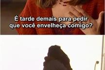 - FILMES, SÉRIES...