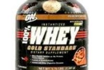 Shop Protein Supplements / Amazing protein supplements at very affordable prices.