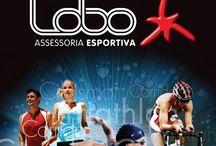 Lobo Assessoria / Assessoria Esportiva