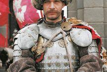 polska szlechta