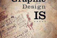 kreative designing