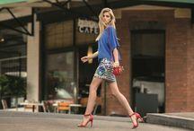 Sokak Modası / Bu senenin Sokak Modası hakkın da bilmek istedikleriniz burada...