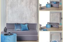 Xdesign Wall Beds