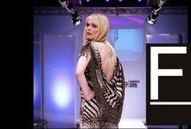 Fia Fashion / Fashion Show 2014