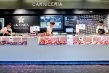 Nuestras Tiendas / Visitanos en nuestras tiendas de Guadarrama, El Escorial y Madrid.