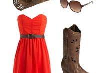 Dress it up !!! / Outfit for The Day !!!