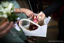 Wedding Details / Wedding Details  by Wedding Photographer Paul Rogers