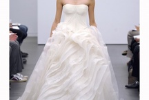 Autum/Fall Bridal Fashion Shows