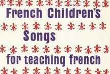 Homeschooling - French / Tips and tricks for learning French