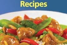 Diabetic recipes & cooking