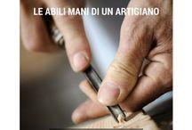 Style and Design / Lo style e il design made in Italy è certamente un vanto e rappresenta un mercato in continua crescita.