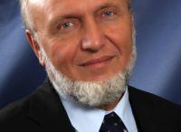 El Presidente del IFO  Hans-Werner Sinn / El ciudadano aleman Hans-Werner Sinn como presidente ... http://segurpricat.org/.../hans-werner-sinn-presidente-del-influyente-think-tank-al... 4 - Hans-Werner Sinn , presidente del influyente think tank alemán  #siseguridad #segurpricat