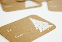 Graphic & packaging