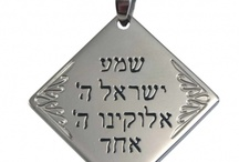 Great Father's Day Gifts / by Traditions Jewish Gifts