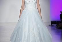 My dream wedding / 23 Mart