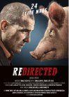 Veganizmussal kapcsolatos filmek