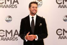 Luke Bryan / Everything Luke Bryan  / by Country Outfitter