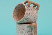 ceramics handles