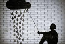 Graffiti / by Debbie Lawley