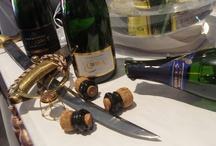 Cattier & You / Champagne !