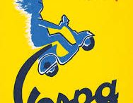 Insure My Vespa / Vespa Insurance offered in the United States, Canada and Mexico. www.insuremyvespa.com 520-901-7010
