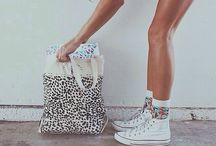 Shoes / Beautiful shoes  #shoes #shoelover #shoeobsessed #sneakers #runners #chucks #nike #heels #sandals #strapy #boots #pumps