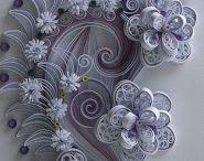 milles fleurs
