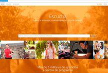 Multimèdia: Imatge, Àudio i Vídeo