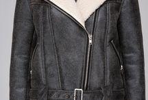jackets i want