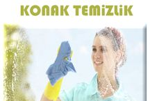 Konak Temizlik Şirketleri / http://www.tayemtemizlik.com/konak-temizlik/    #konaktemizlik #konaktemizlikfirmaları #konaktemizlikşirketleri #izmirtemizlik #izmirtemizlikşirketleri #izmirevtemizliği #izmirtemizlikfirmaları