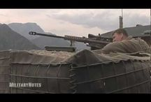 Military Videos / by Military Spot