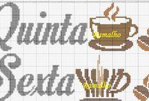 Semaninha de Café