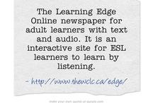 International Studies and ESL/EFL / Pins on international studies, foreign policy, language, culture, teaching ESL/EFL, and so on.