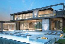mi piacerebbe abitare qui - I'd like to live here