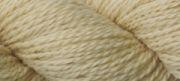Пряжа альпака