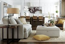 taupe room