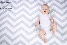 Baby photoshoot